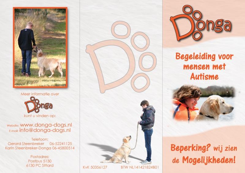 donga-dogs-drieluik-flyer