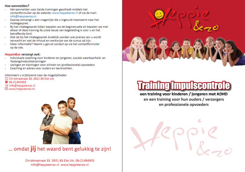 heppie-enz-training-impulscontrole-brochure