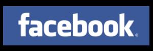 Lees meer over het artikel Hoe deel je een link met zelf gekozen afbeelding op Facebook?